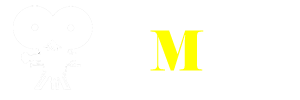 My Life is Moive – 映画のような人生を -/おすすめ映画レビュー感想評価ネタバレ